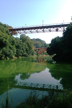大阪・関西近郊のバンジージャンプスポットまとめ