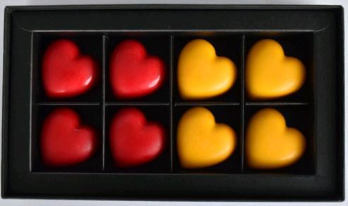 イトーヨーカドーのバレンタイン商品2017|種類・価格・ネット購入方法