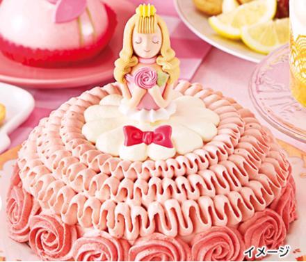 コンビニのひな祭りケーキ(2019)まとめ【価格・種類等】