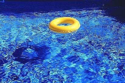 しらこばと水上公園のプール(2019)|混雑状況や場所取り・駐車場等