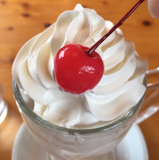 コメダ珈琲のジェリコ「マンゴーヨーグルト」を食べてみた【感想・カロリー】