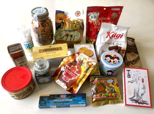 【食品福袋2019まとめ】オススメ福袋の中身紹介「外食・ファストフード等」