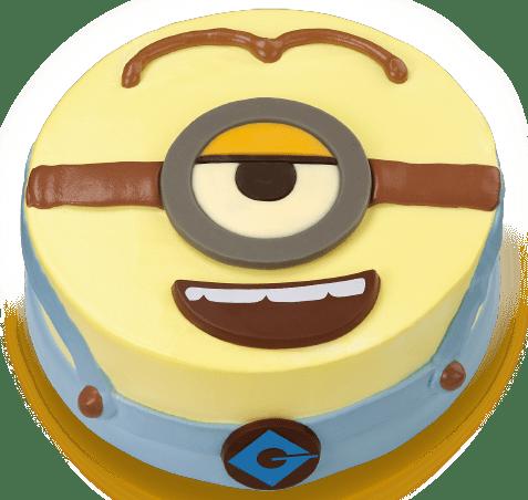 サーティワンアイス(31)のアイスケーキ|値段・種類・予約方法等