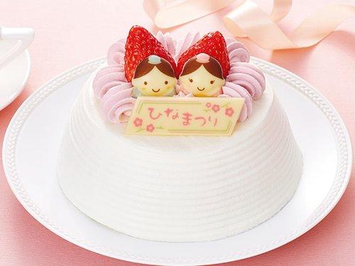 コンビニのひな祭りケーキ(2020)まとめ【価格・種類等】