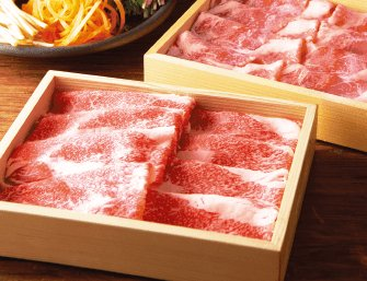 【しゃぶしゃぶ温野菜】食べ放題メニュー・値段・セット内容