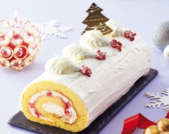 ファミリーマートのクリスマスケーキ2020|種類・予約期限