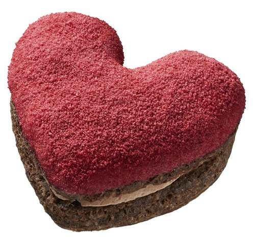 ミスタードーナツのバレンタイン2021は「ショコラティエとコラボ」種類・価格